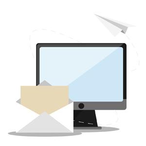 Melden Sie sich zu unserem Newsletter an!