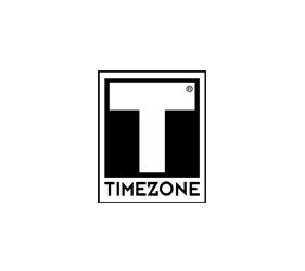 TimezoneLogo