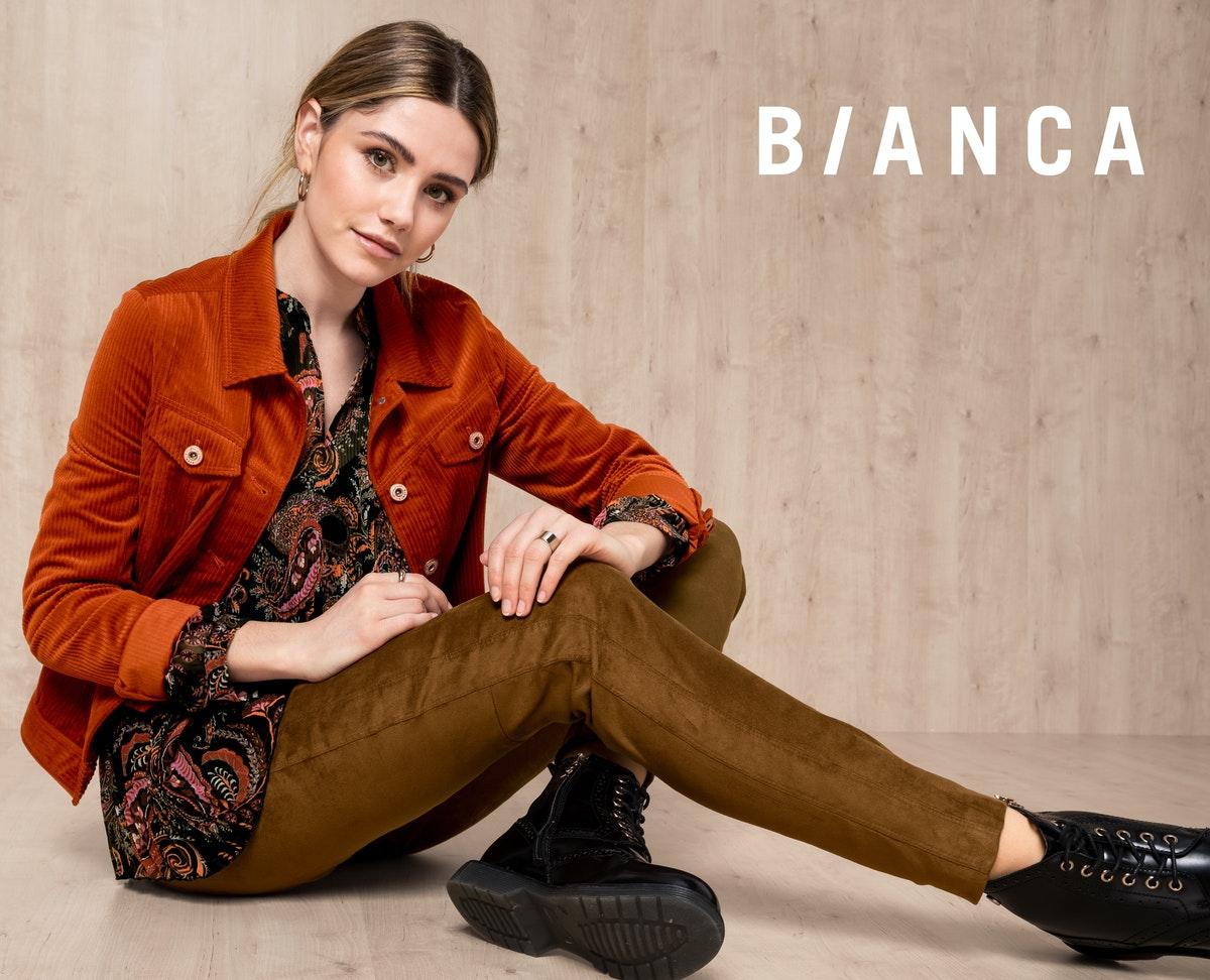 BiancaLogo