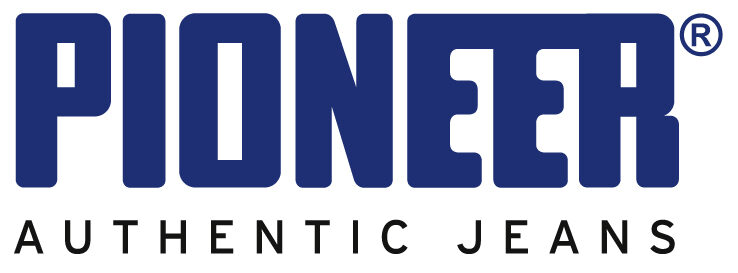 PioneerLogo