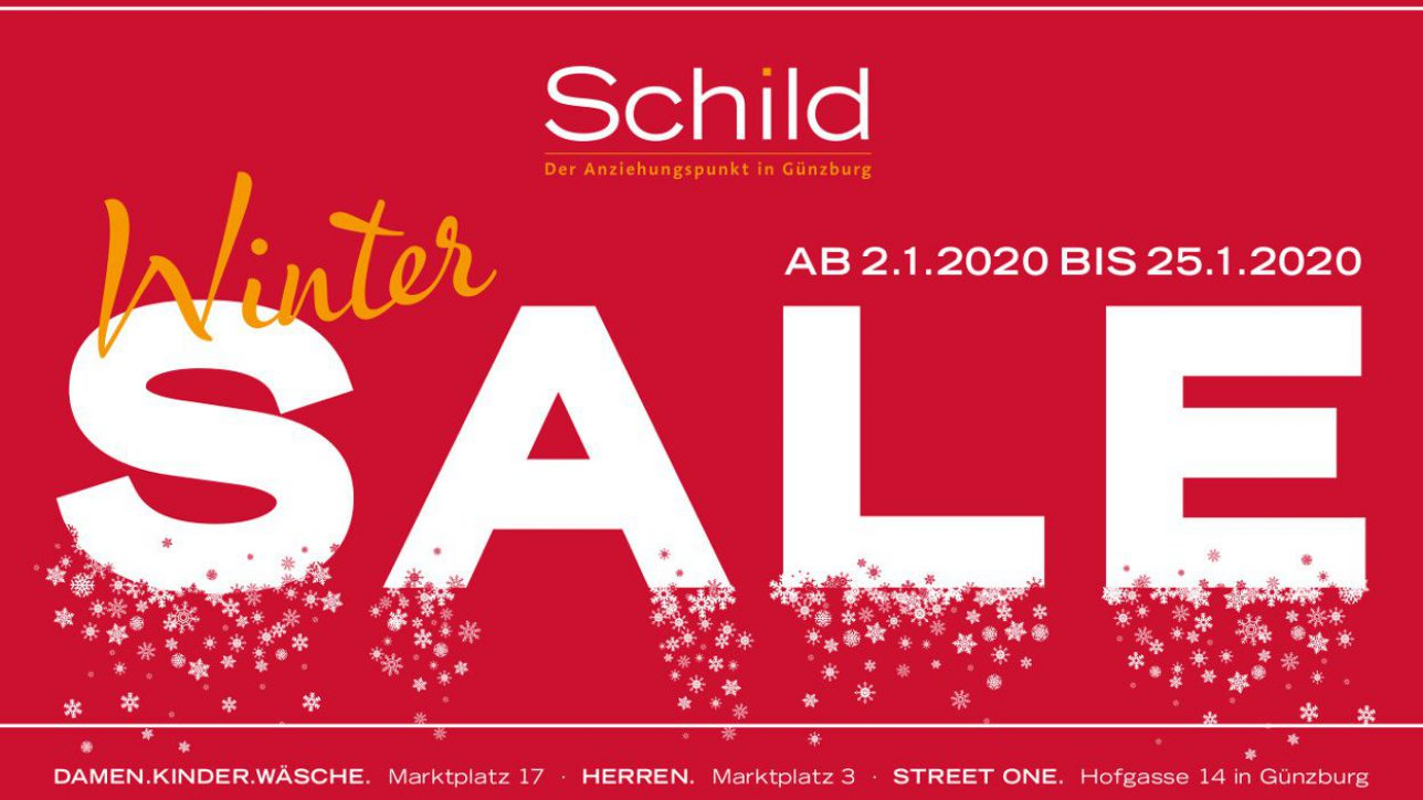 Schild-WSV-Sale