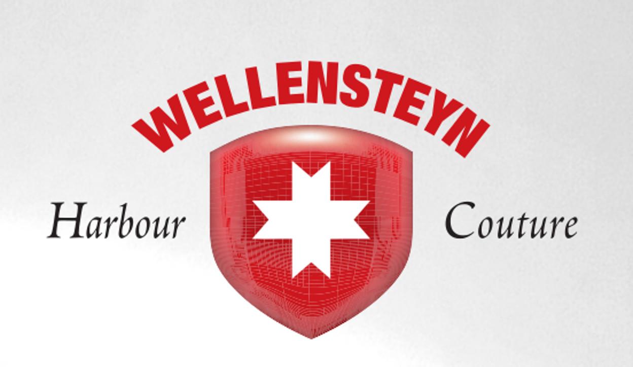 Wellensteyn Winterjacken 2018