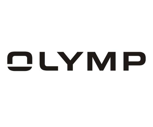 OlympLogo