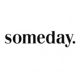 SomedayLogo